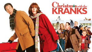 christmas with the kranks netflix - Christmas With The Kranks Full Movie