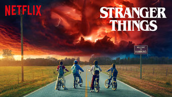 Stranger things netflix official site stopboris Images