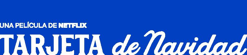 Tarjeta de navidad netflix wikipedia